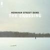Couverture de l'album The Crossing