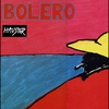 Cover of the album Bolero