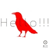 Couverture de l'album 術ノ穴 Presents 『HELLO!!! Vol.1』