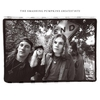 Couverture de l'album The Smashing Pumpkins: Greatest Hits