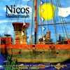 Cover of the album Mediterraneo