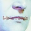 Cover of the album Miriam Bayle