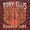 Cover of the album Quaker Girl