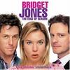 Couverture du titre All By Myself (Bridget Jones