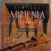 Couverture de l'album Ancient Legacy