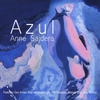 Cover of the album Azul