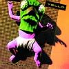 Couverture de l'album Solid Pleasure (Remastered)