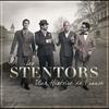 Cover of the album Une histoire de France
