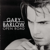 Cover of the album Open Road
