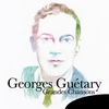 Cover of the album Georges Guétary : Grandes chansons