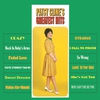 Couverture de l'album Patsy Cline's Greatest Hits