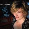 Couverture de l'album Blue Skies