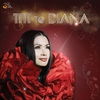 Cover of the album Titi To Diana