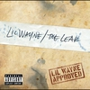 Cover of the album The Leak - EP