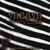 Cover of the album Yahaya - Single