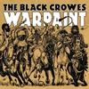 Cover of the album Warpaint