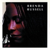 Cover of the album Brenda Russell
