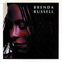 Cover of the track Brenda Russell