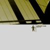 Cover of the album Spectrum