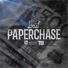 Cover of the album Paperchase - Single
