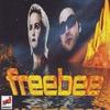 Cover of the album Freebee