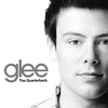 Couverture de l'album The Quarterback (Music From the TV Series) - EP