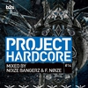 Couverture de l'album Project Hardcore #Ph13