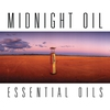 Cover of the album Essential Oils