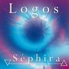 Couverture de l'album Séphira