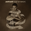 Couverture de l'album Isle Of Magic