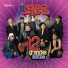 Cover of the album Chicos de Barrio: 12 Grandes Exitos, Vol. 2