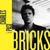 Cover of the album Bricks