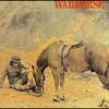 Couverture de l'album Warhorse
