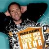 Cover of the album Sonne und Leben und mehr - Single