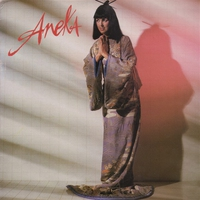 Cover of the track Aneka