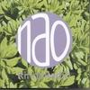 Cover of the album Nao