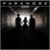 Cover of the album Monster - Single