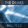 Cover of the album Missiles