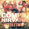 Cover of the album Compil nirvana, vol. 1