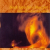 Couverture de l'album Mesmerized by the Sirens