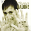 Cover of the album Amore e libertà