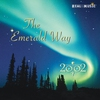 Couverture de l'album The Emerald Way