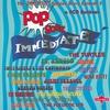 Couverture de l'album Pop Goez Immediate (Disc 1)