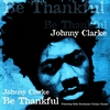 Cover of the album Be Thankful