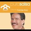 Couverture de l'album Pura Salsa: Frankie Ruiz