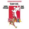 Cover of the album Funny Girl (Original Soundtrack Recording)