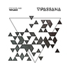 Couverture de l'album Vipassana