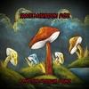 Couverture de l'album A Must for Nostalgia Freaks