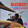 Couverture de l'album Bobo! Do That Thing