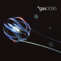 Couverture du titre Gas 0095